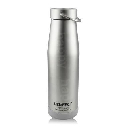 Perfect理想牌日式316不鏽鋼保溫杯500cc保冷保溫瓶