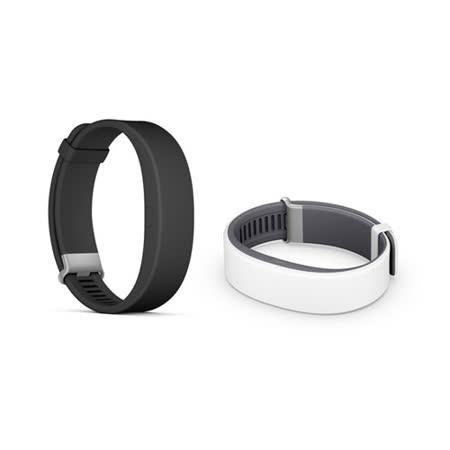 SONY SmartBand 2 SWR12 智慧手環