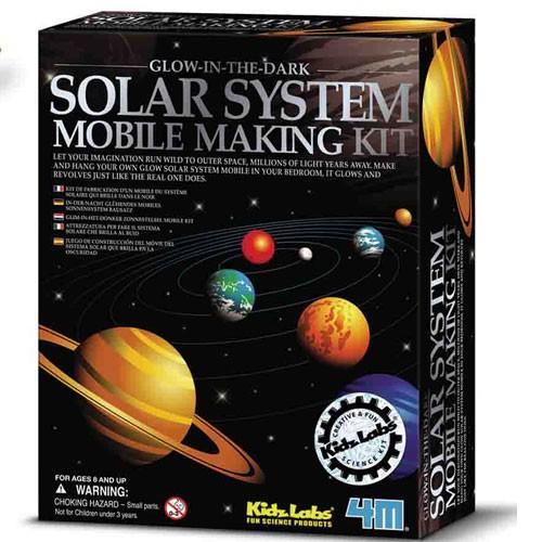 ^( 車^)~4M科學探索~ 科學系列之太陽系