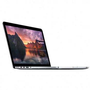 APPLE MacBook Pro 13 吋/2.7GHz/256 GB/Retina 顯示器 MF840TA