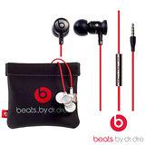 《Beats》HTC Sensation XE Monster 3.5mm 耳道式 線控耳機
