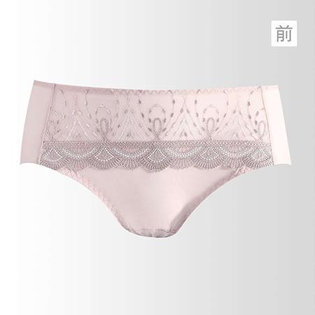 【黛安芬】ESSENCE艾聖思極尚美型M-EL平口褲(謎情棕)