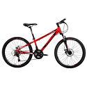 自行車/穿戴裝置