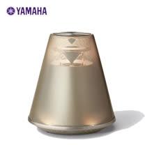 YAMAHA LSX-170 藍牙桌上型喇叭-公司貨