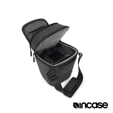 Incase DSLR Case 單眼/相機包