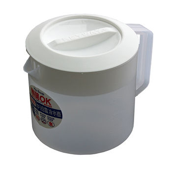 KEYWAY 白雪冷水壺(2.5L)