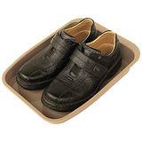 《好腳色》愛鞋收納盤