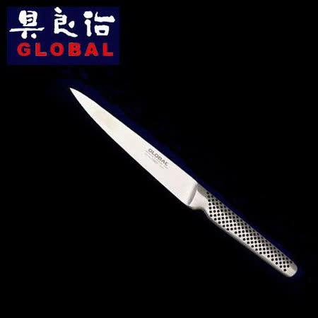 YOSHIKIN 具良治 GLOBAL 日本專業廚刀 GSF-24