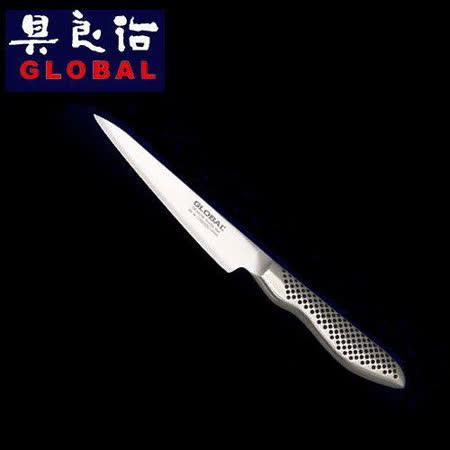 YOSHIKIN 具良治 GLOBAL 日本專業廚刀 GS-36