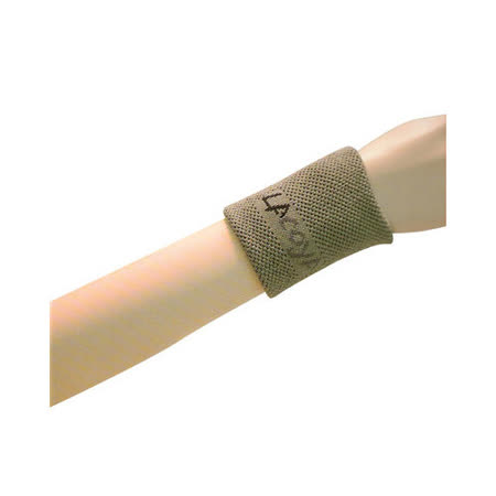 【竹炭護具】LACOYA 竹炭超彈力束睕(CP578)*4入