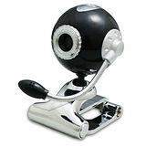 話務員 PC camera 網路攝影機