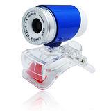 水晶炮筒 PC camera 網路攝影機
