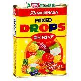 森永多樂褔-水果糖180g