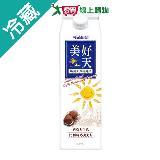 味全巧克力牛乳934ML/瓶