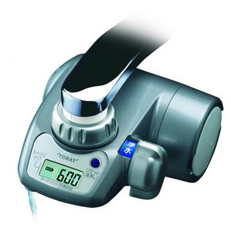 TORAY 東麗 高效去除型 - 生飲淨水器 SX604V