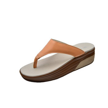 METAFIT時尚健康鞋~涼鞋系列-S13-粉嫩膚