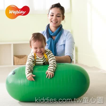 【 Weplay 統合大挑戰系列 】圓柱球NP-小 6800KB1307
