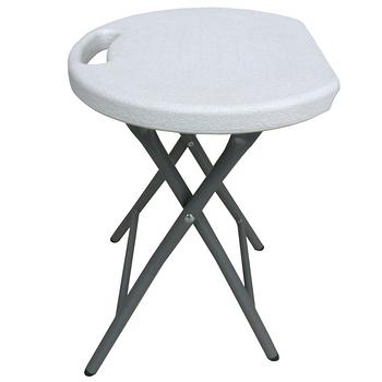 【環球】室內外-手提式折疊椅/野餐椅/休閒椅/戶外椅/摺疊椅(4入/組)