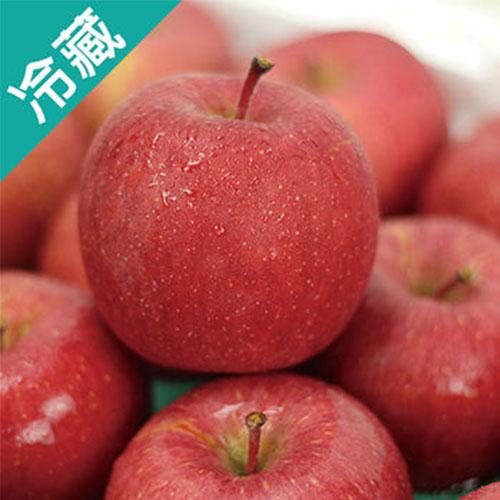日本青森蜜富士蘋果18粒/箱