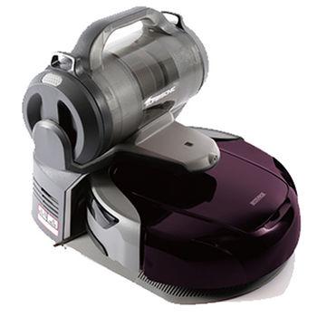 Ecovacs智慧變形吸塵機器人D79