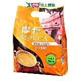 摩卡三合一白咖啡36g*15入/袋