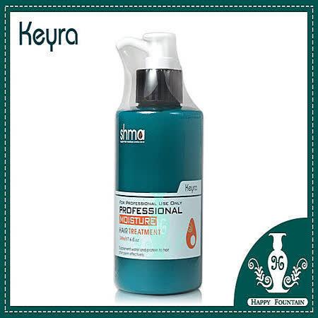 奇拉 Keyra 保濕護髮素 500ml