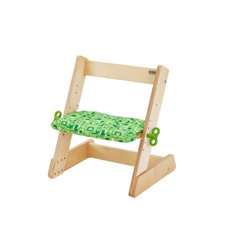 大將作 MinMo 兒童遊戲椅.