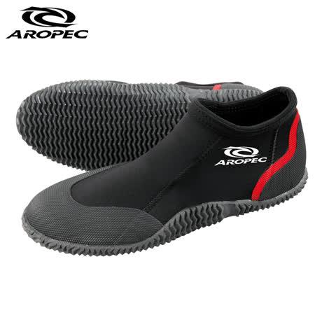 AROPEC Areca 檳榔樹短筒潛水鞋