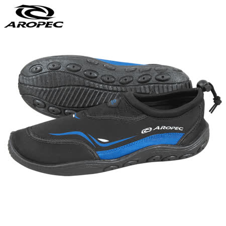 AROPEC Outrunner 先驅防滑鞋