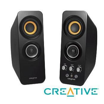 CREATIVE T30 Wireless 無線藍芽喇叭