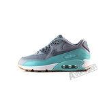 (女)NIKE WMNS AIR MAX 90 ESSENTIAL 休閒鞋 灰/薄荷綠-616730026