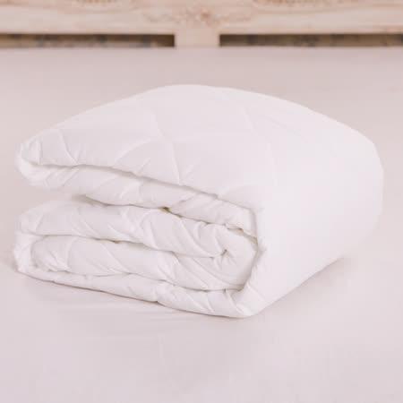 【鴻宇HongYew】 床包式保潔墊-單人(3.5x6.2尺)