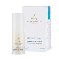 【AA】眼部緊緻精華液15ml (Aromatherapy Associates)