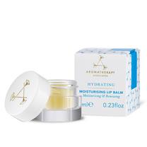 【AA】滋養潤唇膏7ml (Aromatherapy Associates)