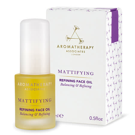 【AA】修護面部滋養油15ml (Aromatherapy Associates)
