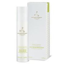 【AA】舒柔修護保濕乳霜50ml (Aromatherapy Associates)
