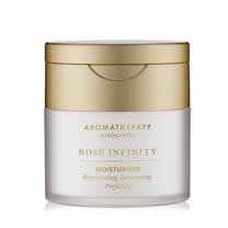【AA】玫瑰尊寵乳霜50ml (Aromatherapy Associates)