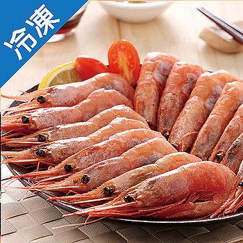 日本可口生甜蝦(1kg±5%/盒)