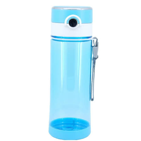 人因康元 TT6802B 新負離子能量冷熱水壺 公司貨