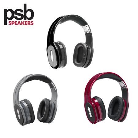 PSB - M4U 1高保真頭戴式耳機