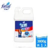 【潔霜】S浴廁清潔劑(加侖裝)_JB3101XXF