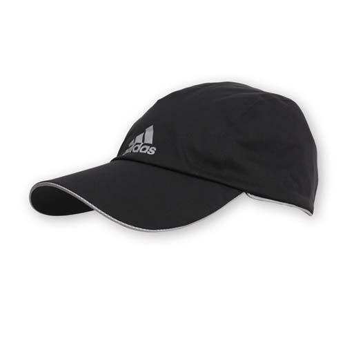 (男女) ADIDAS 運動帽-軟帽 愛迪天母 百貨 公司達 老帽 復古帽 黑銀 F