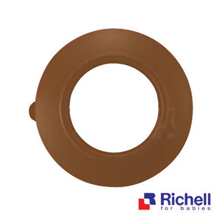 Richell日本利其爾 ND食器用吸盤