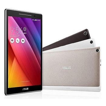 Asus ZenPad 8.0Z380KL  16G  8吋八核通話平板 加贈8400行動電源 LTE