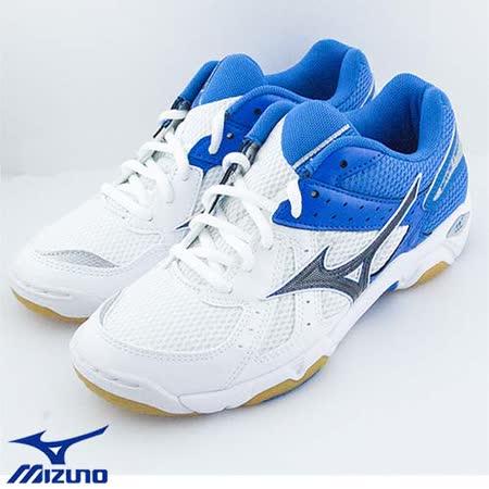 Mizuno WAVE TWISTER  4 排球鞋 V1GA157028