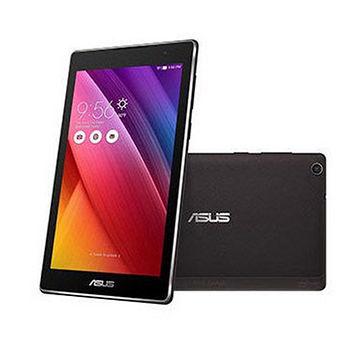 ASUS ZenPad 7吋四核娛樂平板Z170CX-1B005A黑