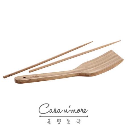 【私心大推】gohappy 線上快樂購Staub 竹製煎鏟與筷子組效果新光 三越 新竹
