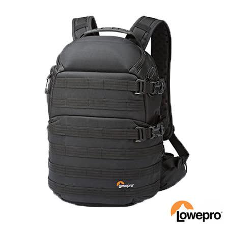 Lowepro 羅普 ProTactic 350 AW 專業領航家 後背包 電腦包 相機背包(公司貨)