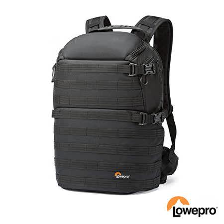 Lowepro 羅普 ProTactic 450 AW 專業領航家 後背包 電腦包 相機背包(公司貨)