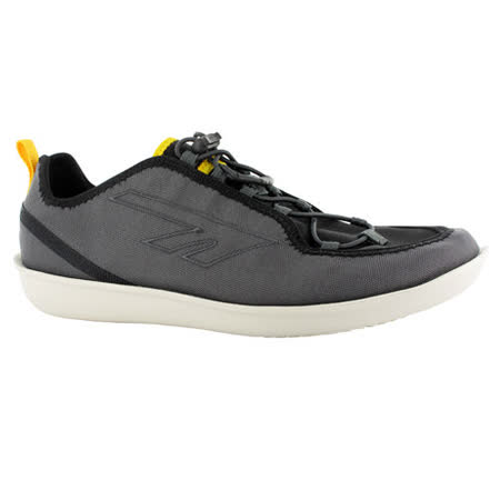 HI-TEC英國戶外運動品牌 / ZUUK絲瓜鞋 (男) O003097021